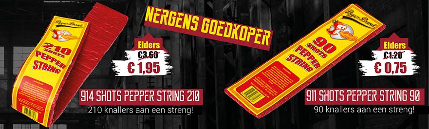 Banner - Grootvuurwerk.nl