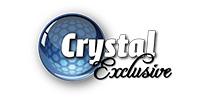 Crystal Exclusive vuurwerk