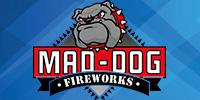 Mad-Dog vuurwerk