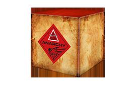 {categorie} Anarchy - Grootvuurwerk.nl