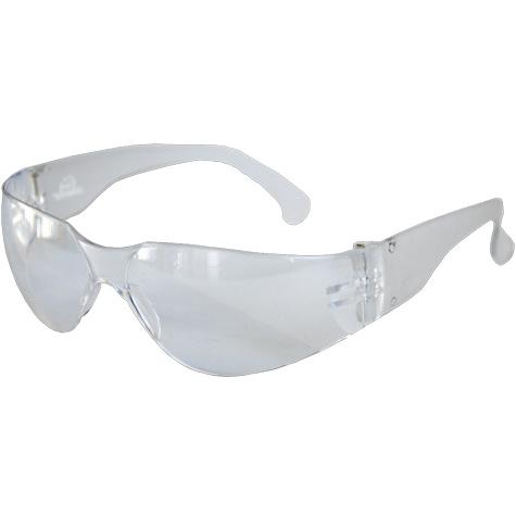 Veiligheidsbril - Veiligheid