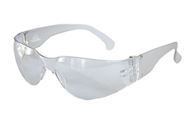Veiligheid Veiligheidsbril