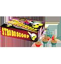 Kindervuurwerk Stroboscoop