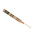 Vuurpijlen Black Thunder Rocket (1 pijl)