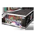 Cakeboxen Excellent Box